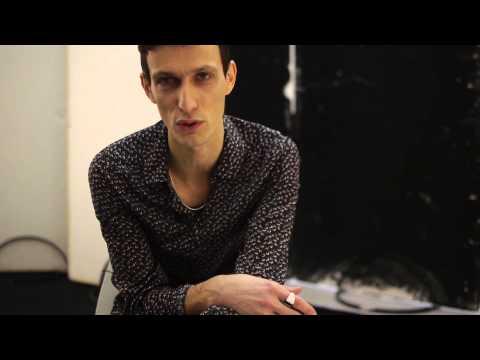 MODZIK TV: Rencontre avec John (de John et Jehn)