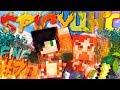 IL FINALE PIÙ SPICY MAI VISTO - Minecraft SPICY UHC ITA #7 w/ MastroPicca