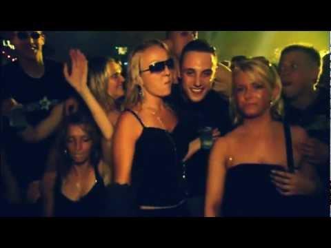 Sensation Black 2006 [ Megamix ] HD