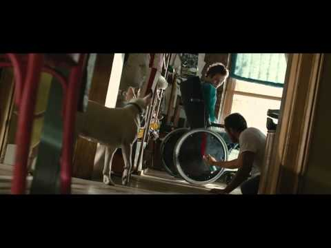 Tamam Miyiz - Russian Trailer
