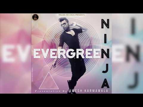 Tera Naam    Ninja    Evergreen    Full Official Audio