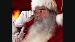 Irwin Goodman - Kohta taas on joulu
