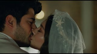 Kemal & Nihan - Скажи зачем тебя люблю?