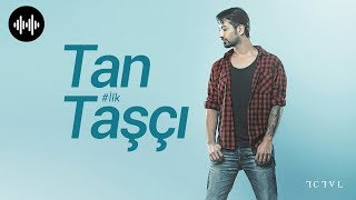 Tan Taşçı - Rüyalarım Olmasa (Official Audio) Video