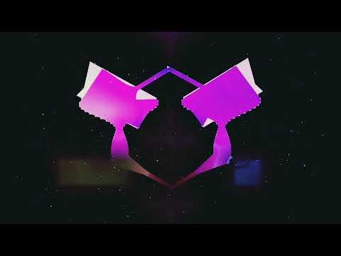 Bebe Rexha-Me Myself  I _ No Sleep Remix (edit By:tio Panda