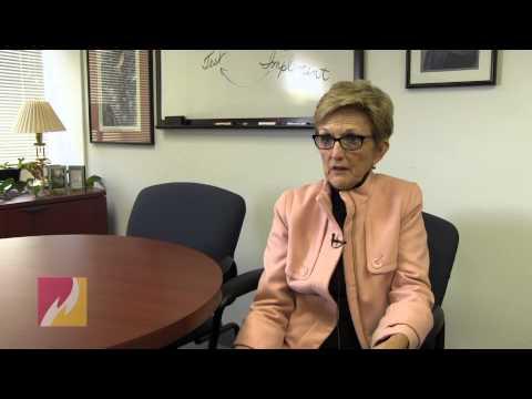Ferris State University Graduate School Benefits
