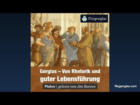 platon-i-gorgias-i-von-rhetorik-und-guter-lebensführung-i-hörbuch-auszug
