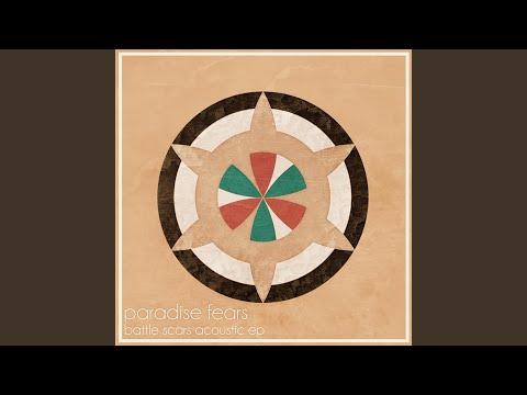 Battle Scars (Acoustic)