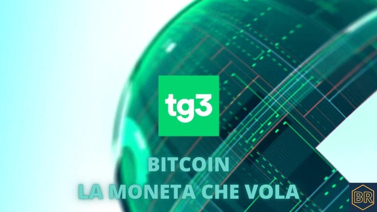 opiniones trader bitcoin