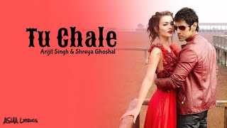 free mp3 songs download - Tu chale lyrics mp3 - Free youtube