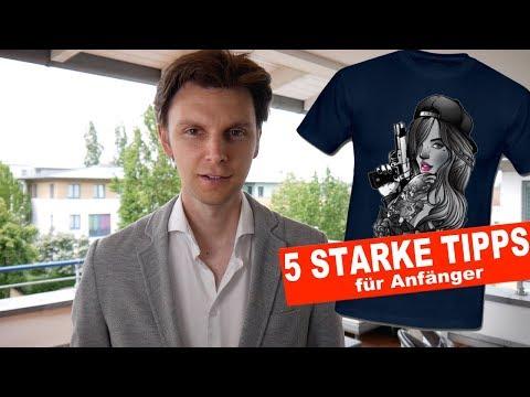 5-tipps-ein-t-shirt-business-aufzubauen-auf-spreadshirt-oder-merch-by-amazon