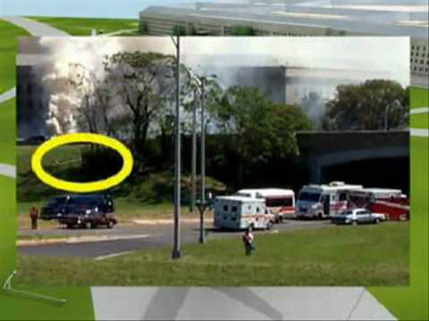 September 11, 9/11 Pentagon Truth + Flight 93 Pictures and Radio Transmission + Proof and Evidence