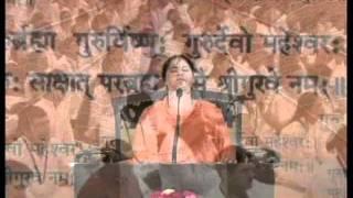 Sufi Song| Baba Bulle Shah Kalam| Ab Lagan Lagi Ki Kariye