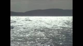 Kljaka - This Way (acoustic original)