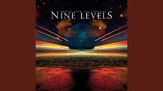 Nine Levels