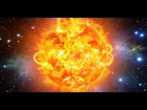 """המפץ הגדול!! דברי הגאון הצדיק רבי אלטר דוד חיים שטרן שליט""""א"""