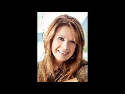 Patty Loveless - There Stands The Glass