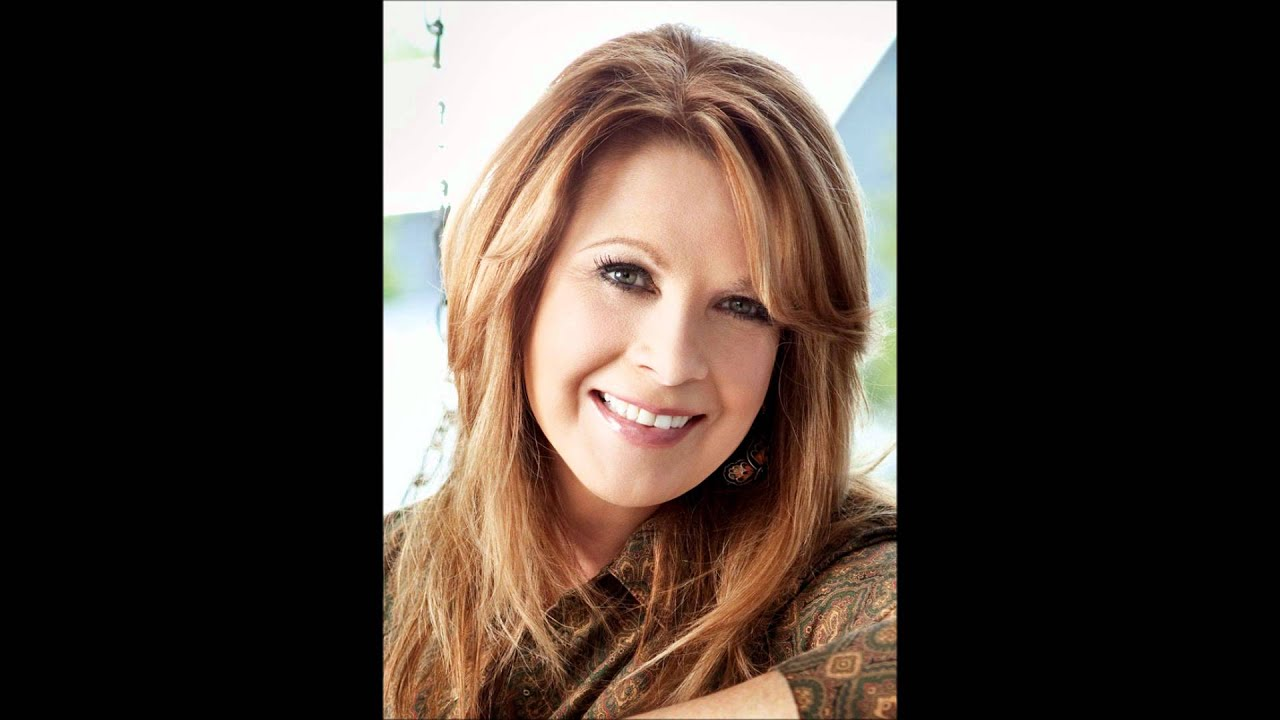 patty-loveless-there-stands-the-glass-ronhagenees