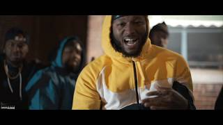 Montana Of 300 X No Fatigue X Talley Of 300 - Welcome To The Party