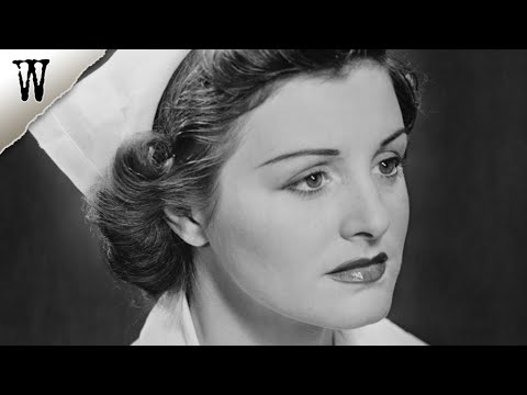 Download The Haunting GHOST STORY OF THE NURSE