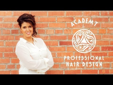 Alberta Beauty College - Academy of Professional Hair Design