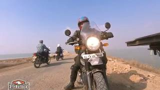 Rustic Rajasthan Jan 2020 | Guided Tour | Come Travel With Us | EagleRider India | Rajasthan Tourism