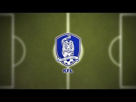 [2017 FK CUP] 서울은평FS vs 스타FS서울