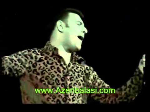 Adalet Shukurov-Qapi Bagli-www.Azeribalasi.com