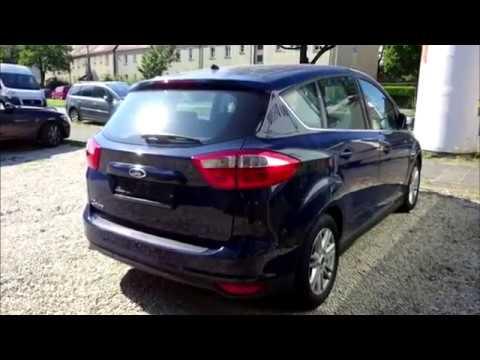 Подержанные ford focus ii продажа ford focus ii продажа подержанных автомобилей. Большой выбор автомобилей с пробегом. За 4 месяца 98 объявл.