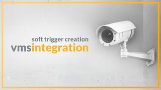 Pdk & DW Integration: Soft Trigger Creation