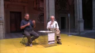 S. Mezzadra, D. Harvey   Critical Dialogue