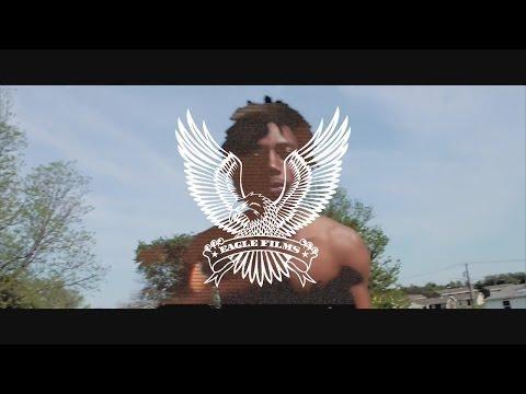 Top Shotta Dev - [Official Video]