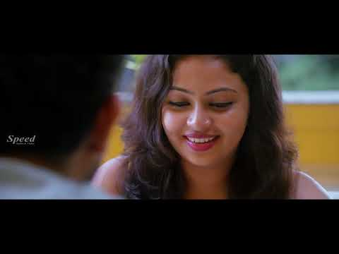 new release malayalam full movie malayalam full movies latest romantic thriller movie 2019