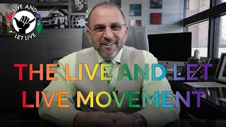 The Live and Let Live Movement