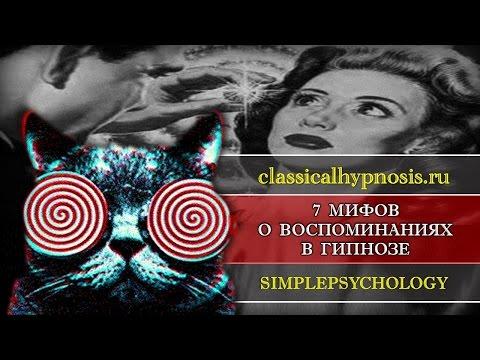 Москаленко .. Книги онлайн -