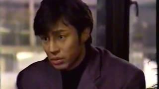 『誰かが誰かに恋してる』は、1996年3月29日にTBSで放送されたスペシャ...