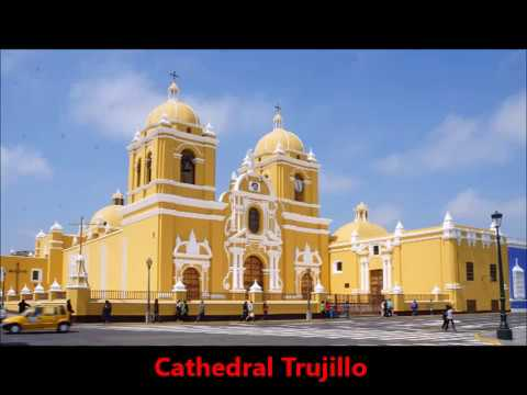 Peru best places to visit