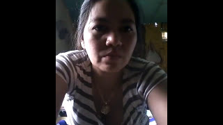 Download Video Senam ala tante sarah MP3 3GP MP4