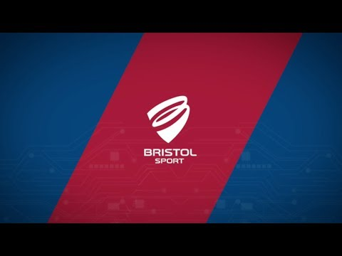 Bristol Sport TV - Episode 5 2018