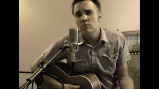 Reid Jamieson - Only You (The Platters)