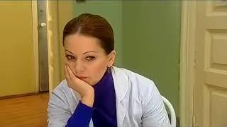Земский доктор - Сериал - Сезон 1 - Серия 15. Мелодрама