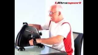 Ultrasport Minibike | Bestseller Nr.1 | Amazon's Choice