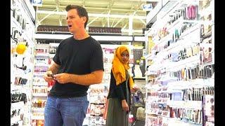 The Pooter - People of Walmart - Farting Pranks