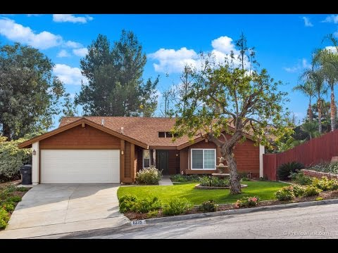 Riverside Home For Sale- 8235 Bent Tree Ln. Riverside, CA 92509