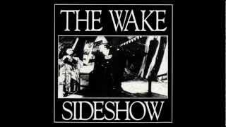 Play Side Show