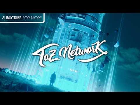 Hälder ‒ In My Head - Taz Network