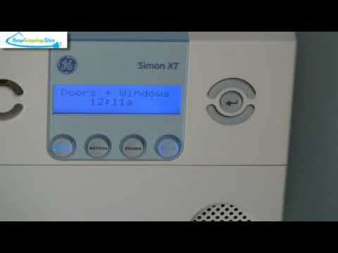 ge-simon-xt-wireless-home-security-system