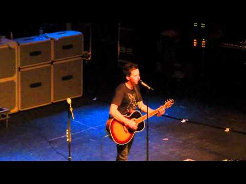 [21] Save You - Simple Plan Live in Chicago 11-21-11