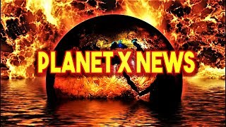 Earthquakes, New Activity on the Sun, Volcanoes, Alien Disclosure and More from Dr. Albers