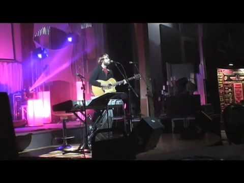 Josh Wilson -